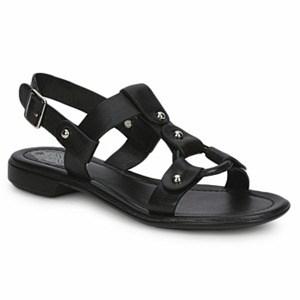 Sandals-Kesslord-PIE-89843_350_A
