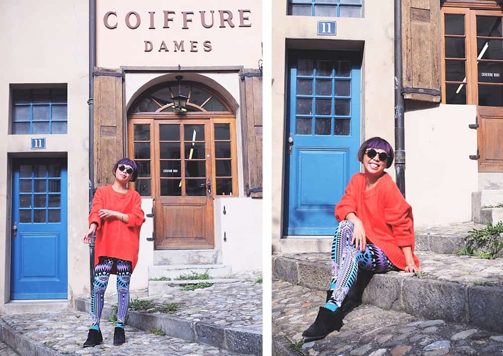 lausanne outfit