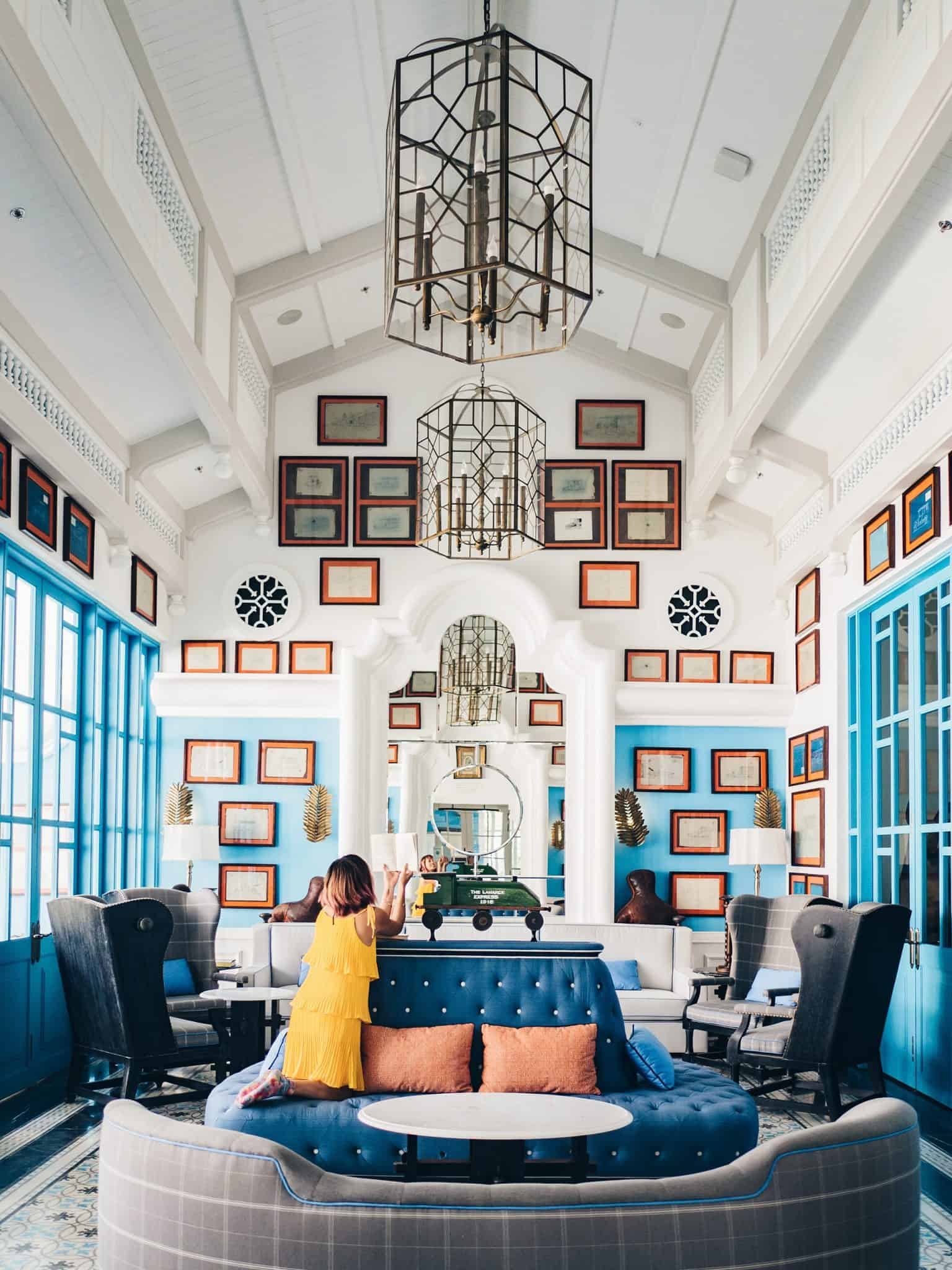 marriott phu quoc blue room